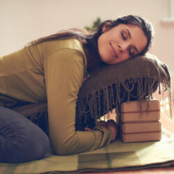 yin and restorative yoga online